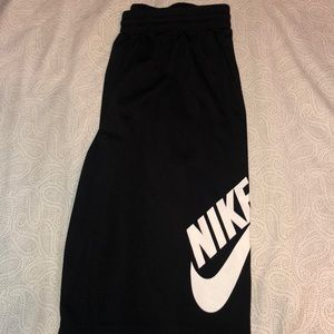 Nike SB Basketball Shorts